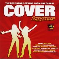 Purchase VA - Cover Hypes Vol.1 CD2