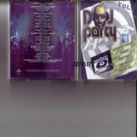 Purchase VA - DJ Party Vol.1