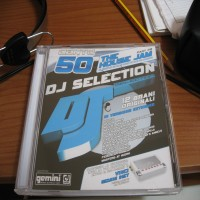 Purchase VA - DJ Selection 150 (The House Jam Part 39)