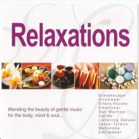 Purchase VA - Relaxations