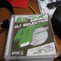 Purchase VA - DJ Selection 153 (The Best Of 90's Vol.17)