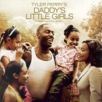 Purchase VA - Daddys Little Girls Soundtrack