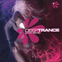 Purchase VA - Deep Trance Anthems CD2