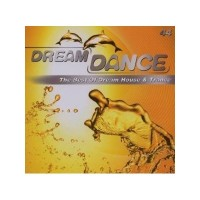 Purchase VA - Dream Dance Vol.44 CD1