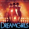 Purchase VA - Dreamgirls Mp3 Download