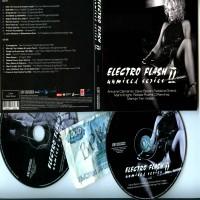 Purchase VA - Electro Flash Vol.2 CD1