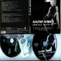 Purchase VA - Electro Flash Vol.2 CD2