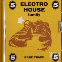 Purchase VA - Electro House Family 5