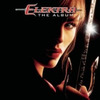 Purchase VA - Elektra The Album Soundtrack