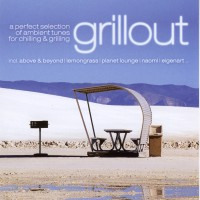 Purchase VA - Grillout