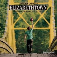 Purchase VA - Elizabethtown Soundtrack vol.2