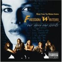 Purchase VA - Freedom Writers Soundtrack