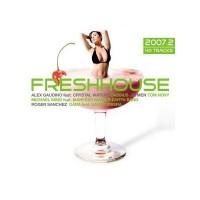 Purchase VA - Freshhouse 2007.2 CD1