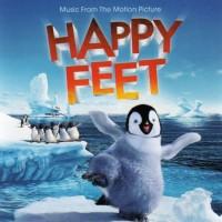 Purchase VA - Happy Feet Soundtrack