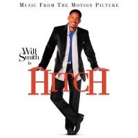 Purchase VA - Hitch