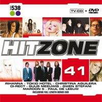 Purchase VA - Hitzone 41