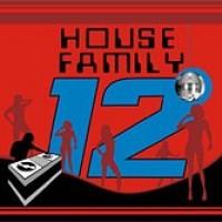 Purchase VA - House Family 12