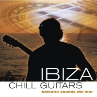 Purchase VA - Ibiza Chill Guitars