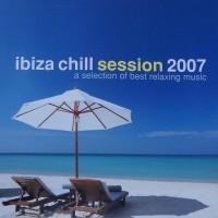 Purchase VA - Ibiza Chill Session 2007
