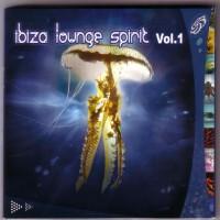 Purchase VA - Ibiza Lounge Spirit Vol.1