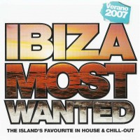 Purchase VA - Ibiza Most Wanted CD1
