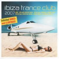 Purchase VA - Ibiza Trance Club 2007 CD1