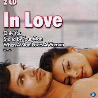 Purchase VA - In Love CD1