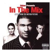 Purchase VA - In The Mix Soundtrack
