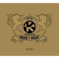Purchase VA - Kontor House Of House Vol.3 CD2