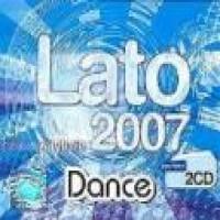Purchase VA - Lato Dance 2007 CD2