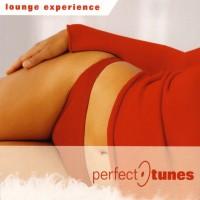 Purchase VA - Lounge Experience
