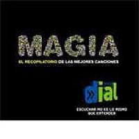 Purchase VA - Magia Cadena Dial CD2