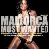 Purchase VA - Mallorca Most Wanted Vol.1 CD1
