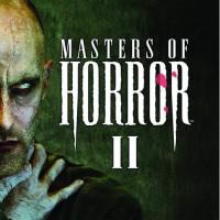 Purchase VA - Masters Of Horror II Soundtrack