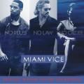 Purchase VA - Miami Vice Soundtrack Mp3 Download