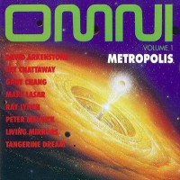Purchase VA - OMNI Vol.1-Metropolis