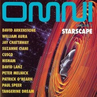 Purchase VA - OMNI Vol.2-Starscape