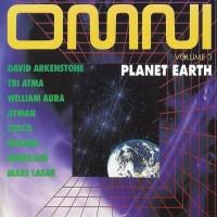 Purchase VA - OMNI Vol.3-Planet Earth