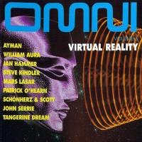 Purchase VA - OMNI Vol.6-Virtual Reality
