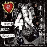 Purchase VA - One Tree Hill-Friends With Benefit Vol.2 Soundtrack