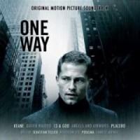 Purchase VA - One Way Soundtrack
