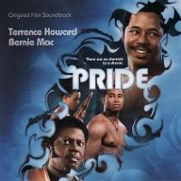 Purchase VA - Pride Soundtrack