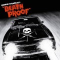 Purchase VA - Grindhouse: Death Proof Mp3 Download