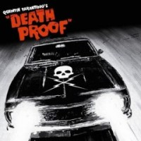 Purchase VA - Grindhouse: Death Proof