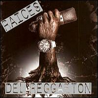 Purchase VA - Raices Del Reggaeton