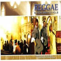 Purchase VA - Reggae Sunday Service Vol.8