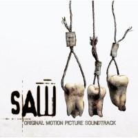 Purchase VA - Saw III Soundtrack