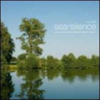 Purchase VA - Sea Of Silence Volume 6 CD1