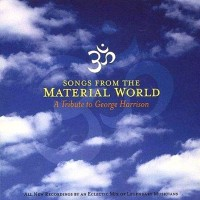 Purchase VA - Songs From The Material World (A Tribute To George Harrison)