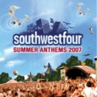 Purchase VA - Southwestfour Summer Anthems CD2